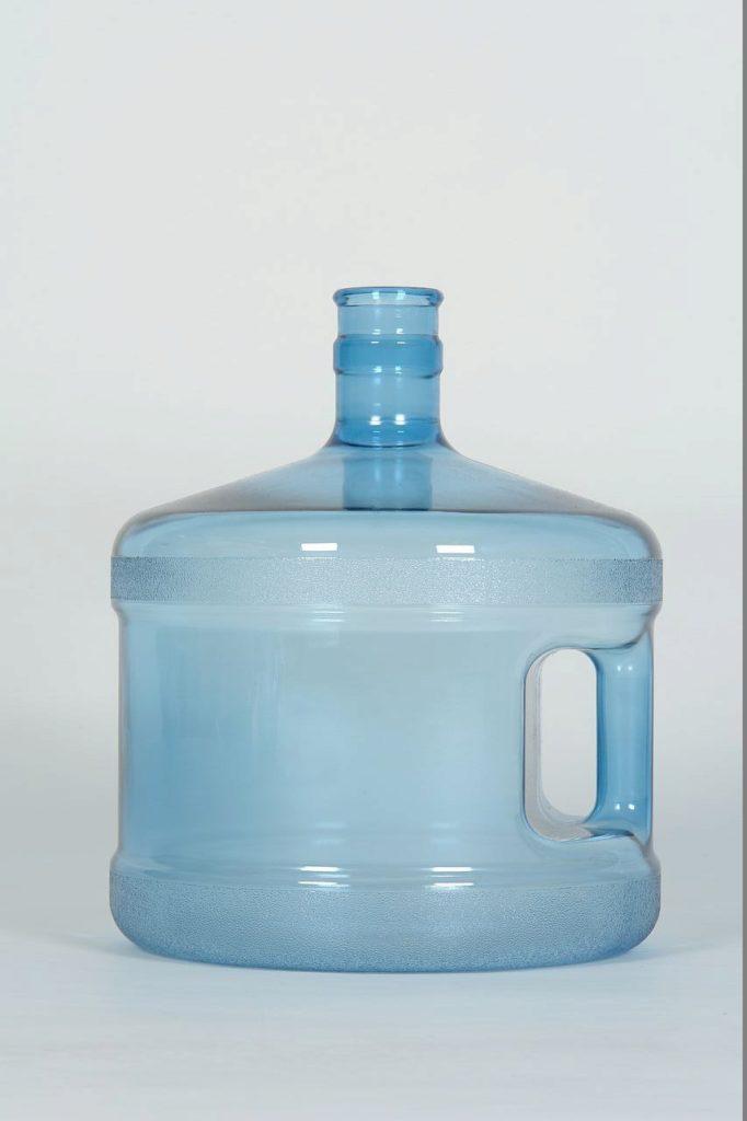 открытки продажа бутылей для воды 19 литров Англию ПМЖ: